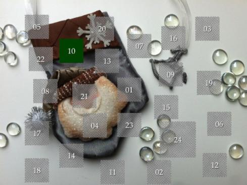 adv_11
